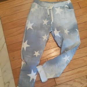 Pull-on STAR JEANS